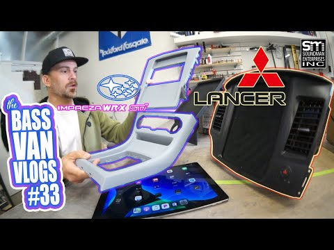 extreme-dash-mods!-lancer,-wrx,-f150-and-more...-bvv#33