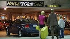 Hertz Leasing yritysvideo