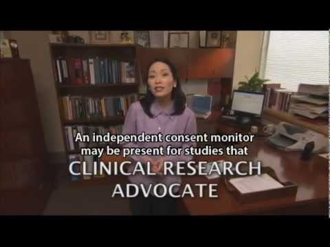 The Elements Of A Successful Informed Consent Video Youtube
