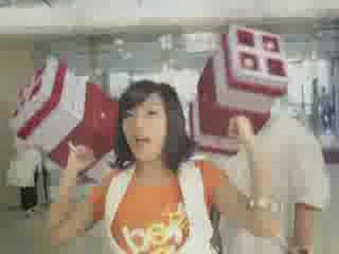Wonder Girls-*- Keroro Fighter Part 3