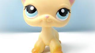 Littlest Pet Shop: Totally Super (Episode #1) Mp3