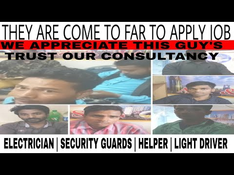 Shutdown Job In Kuwait | Ccc Company | Kmc Holding Company Kuwait | Alghanim Kuwait | Kuwait Vacancy
