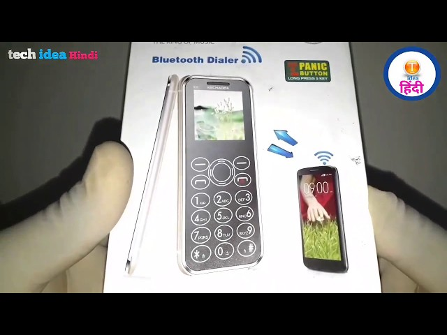 kechaoda k33 card phone cheap price (baby phone)