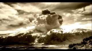 Tremor Christ - Pearl Jam Legendado