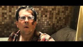 Мальчишник в Вегасе 2   The Hangover 2 (2011) трейлер.flv