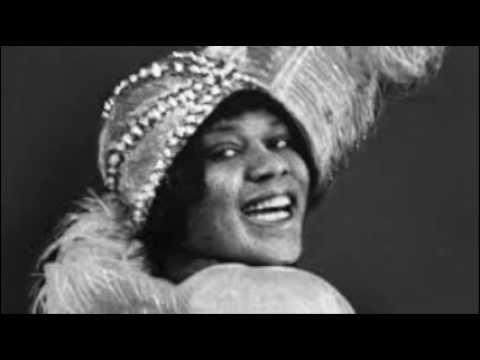 BLACK HERITAGE MUSICAL FILMS: 1920'S   1950'S