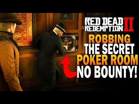 Ограбление казино онлайн бесплатно без регистрации бездепозитный бонус за регистрацию в казино 2017 1000 рублей