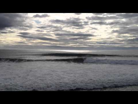 Arctic Waves - Cold And Lonely