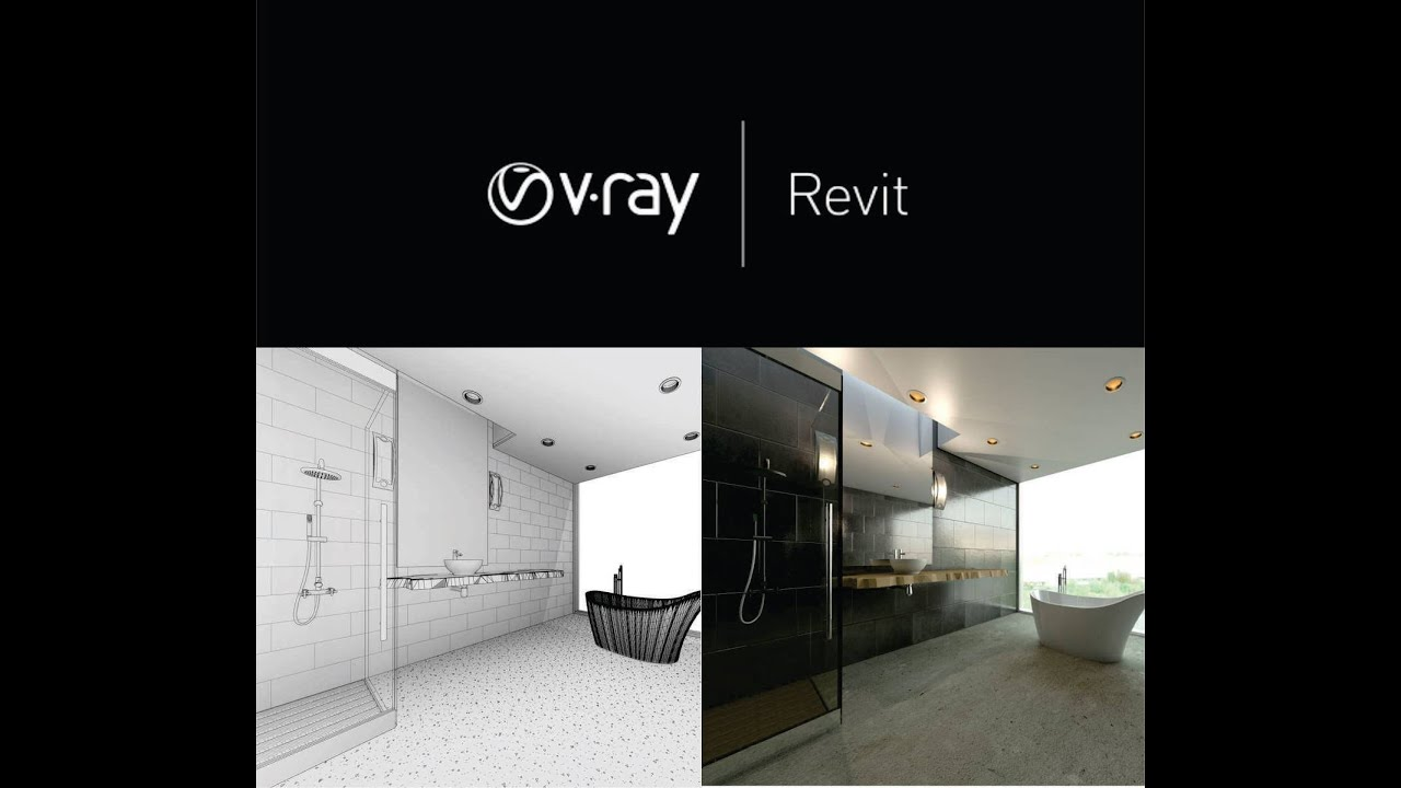 vray for revit 2018 crack