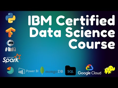 Data Science training in bangalore | learnbay