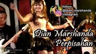 Download Mp3 Dian Marshanda - Perpisahan
