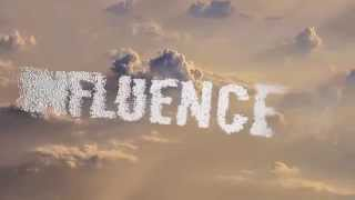 Influence X - Voyager *Full Song HQ*