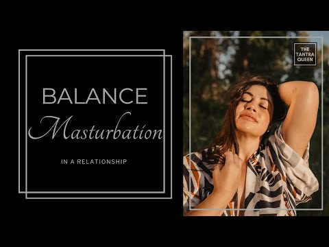 Ejaculation Problem: I Can't Orgasm From Masturbation from YouTube · Duration:  8 minutes 57 seconds