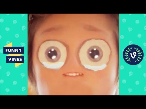 TRY NOT TO LAUGH - The Best Funny Vines Videos of All Time Compilation #43   RIP VINE March 2019 Random Funny Videos
