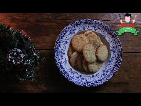 [recette---noël]---biscuits-de-noël-à-la-noisette