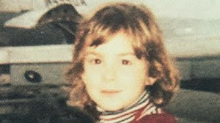 3 Haunting Unsolved Disappearances Part 5