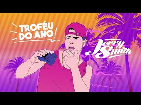 mc-nando-dk-&-jerry-smith---troféu-do-ano-(Áudio-oficial)