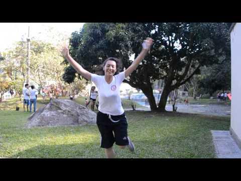PROGRAMA #13 PNG - Segundo Campamento Medellín