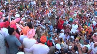 Damri Yatra 2012 DVD 3 Part 2