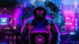 Alok, Alan Walker, Dimitri Vegas & Like Mike 🔥 La Mejor Música Electrónica 2021 🔥 Electro House 2021