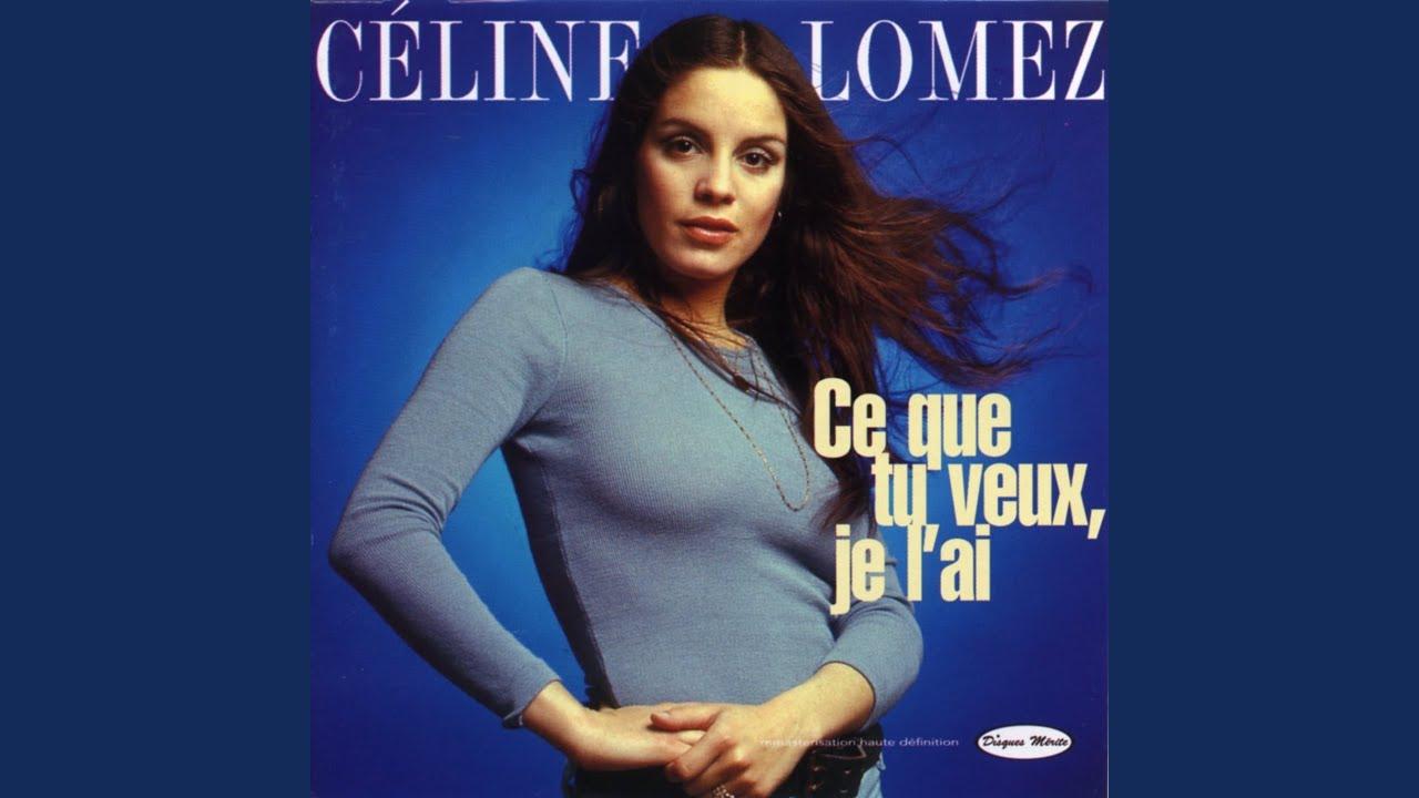 Celine Lomez Nude Photos 56
