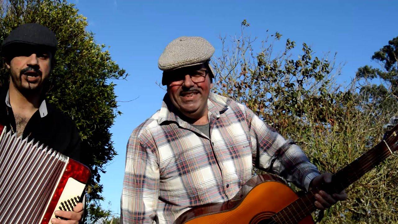 Xico Zé Quinta Celebridades Musica Popular Portuguesa Youtube