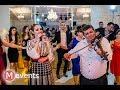 Download Raluca Malaescu - Muzica Populara - Nunta - M-Events