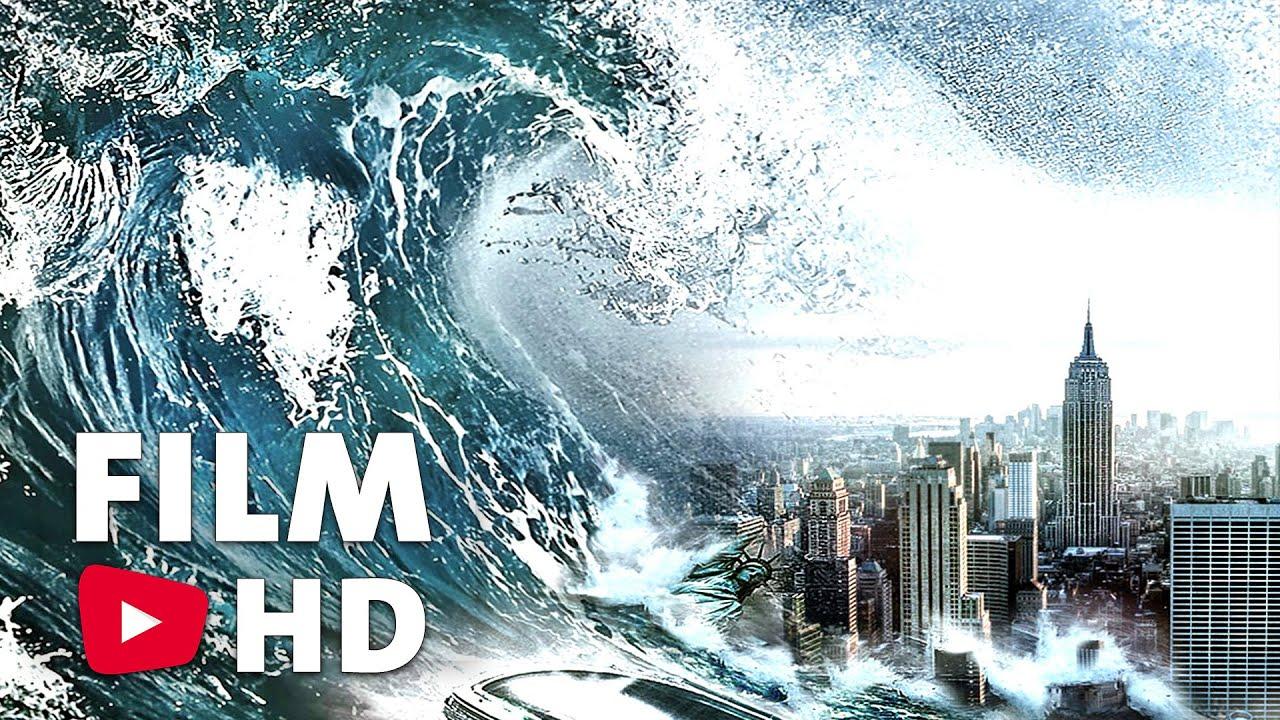 Download LA VAGUE - Film Complet en Français (Film Catastrophe)