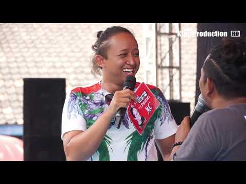 Turu Ning Pawon - Asep Kriwil - Bahari Ita DK Live Kejiwan Susukan Cirebon