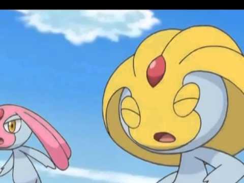 Pokemon noire et blanc musique des pokemon legendaire - Pokemon legendaire blanc ...