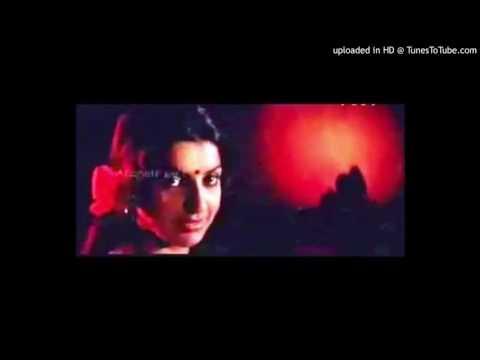 Ullasapoothirikal kannilaninjavale.....(Preetha Madhu)