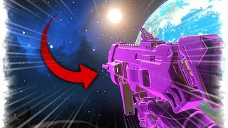 Crazy Sombra Glitch on New Map..   Overwatch Best and Funny Moments - Ep.45