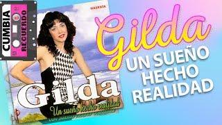 Baixar Gilda - 02. Vivencias - Cd Un sueño hecho realidad