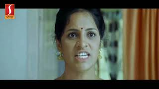 New Tamil Full Movie |  New Released Tamil Online Movie | Exclusive Tamil Movie| Full HD