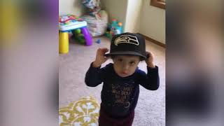 Top 10 Fun and Fails ! Funniest Babies Trouble Maker #5 |Funny Babies and Pet
