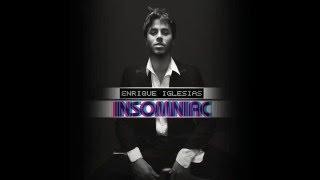 Скачать Enrique Iglesias Little Girl Lyrics