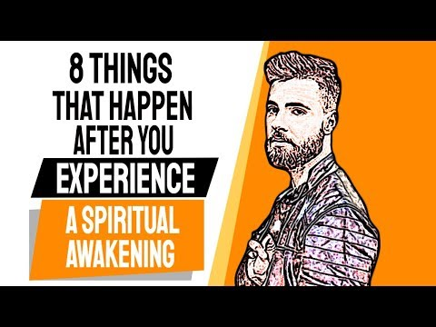 8-things-that-happen-after-you-experience-a-spiritual-awakening