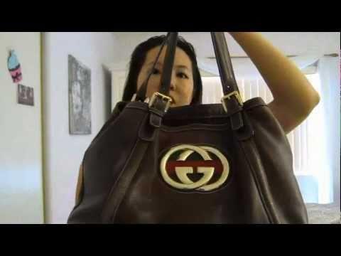 d6cd25109aac My Handbag Collection - Лучшие приколы. Самое прикольное смешное видео!
