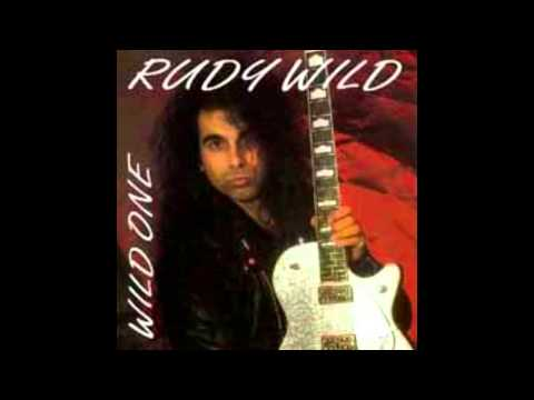 Rudy Wild - Tonight