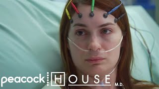 [9.62 MB] Not Cancer | House M.D.