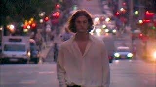 "Roman Lewis - ""Midnight I…"