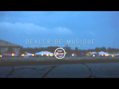 Disclosure Help Me Lose My Mind Mazde Remix