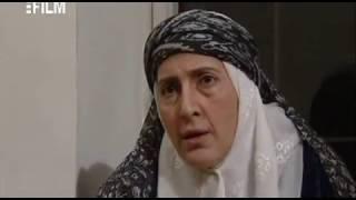 الفيلم الايراني المدبلج ماه منير 