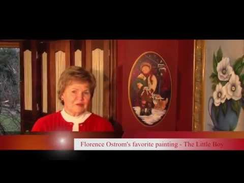 Florence Ostrom3