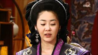 Video The Great Queen Seondeok, 28회, EP28, #05 download MP3, 3GP, MP4, WEBM, AVI, FLV April 2018