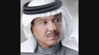 أبعاد محمد عبده