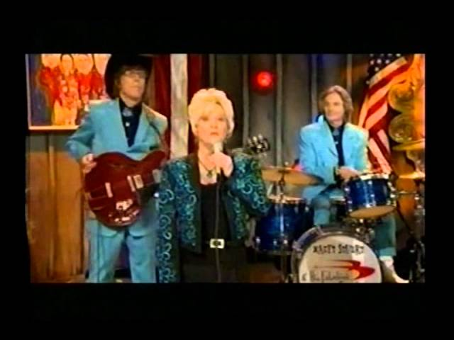 Connie Smith - A Million And One