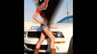 "Mustang Sally ""By"" Johnny Cowan"