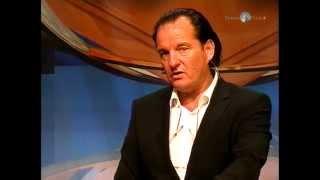 Andreas Popp: Plan B - Ursache und Auswege aus der Wirtschaftskrise