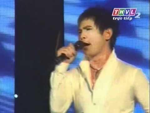 Không Thể Tha Thứ Thêm Lần Nữa - Lâm Hùng (Live show Lâm Hùng in Vĩnh Long)